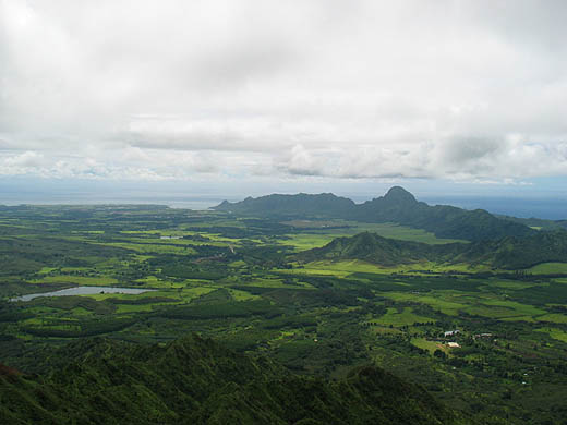 east_kauai_from_kahili.jpg
